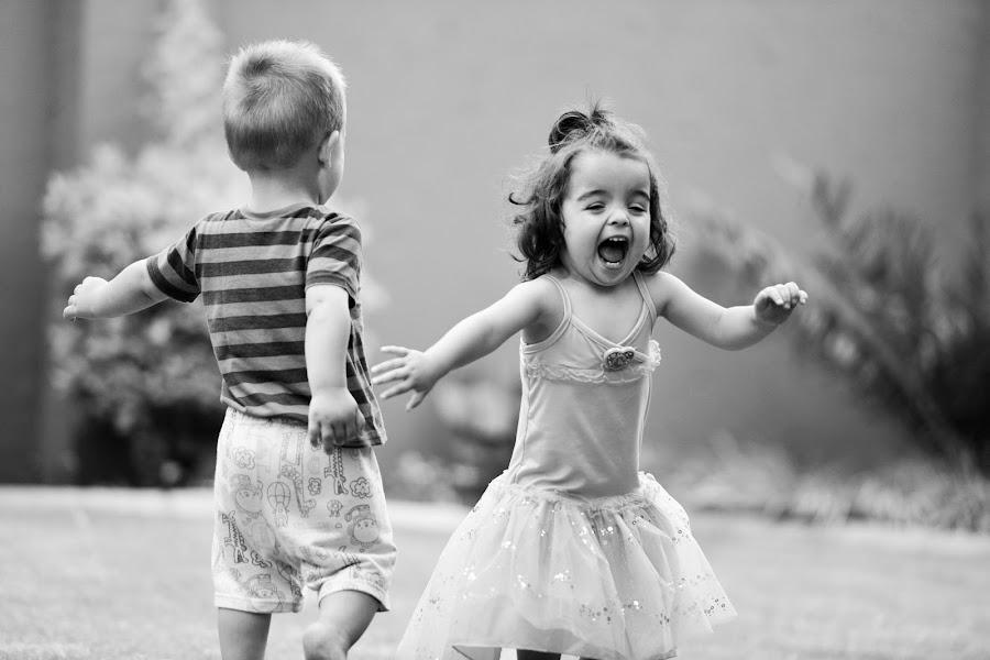 by Nerine van der Merwe - Babies & Children Toddlers ( babies, play, children, candid, toddler )