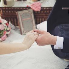 Wedding photographer Yuliya Klimovich (juliaklimovich). Photo of 11.07.2014