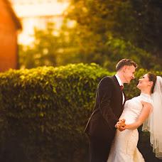 Wedding photographer Aleksandr Polyakov (alexpolyakov). Photo of 21.08.2014