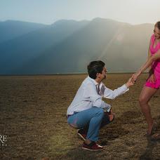 Wedding photographer Brenda Vazquez (AMOREFOTOCINEMA). Photo of 22.05.2018