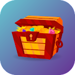 Pick The Gold 1.8.5 Apk