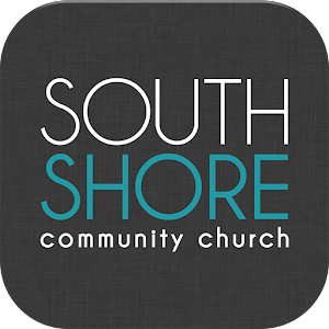 ... Bryn Mawr Community Church, South Shore neighborhood, Chicago | by  sassnasty