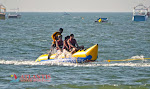Watersports Activities in Goa