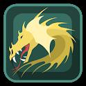 Фентези – бесплатные книги icon