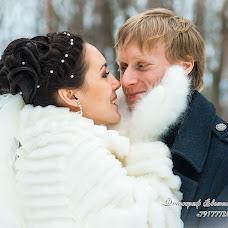 Wedding photographer Evgeniy Bashmakov (ejeune). Photo of 30.05.2014