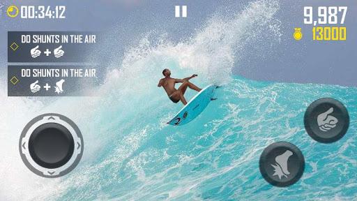 Surfing Master 1.0.3 screenshots 9