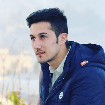 Profile picture of abid_kn