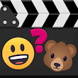 Guess the movie - emoji quiz game icon
