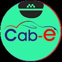Cab-e Manager