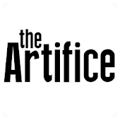 The Artifice