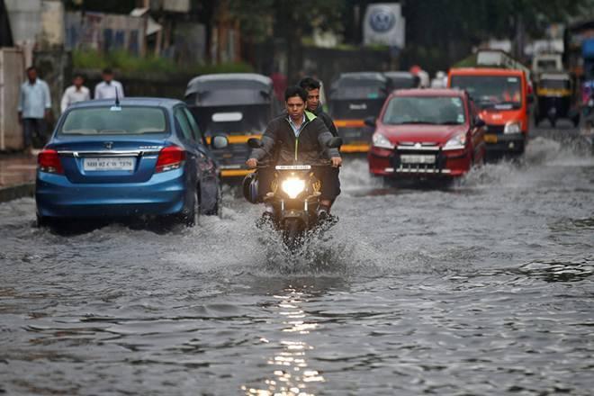 mumbai-monsoon-in-india_image