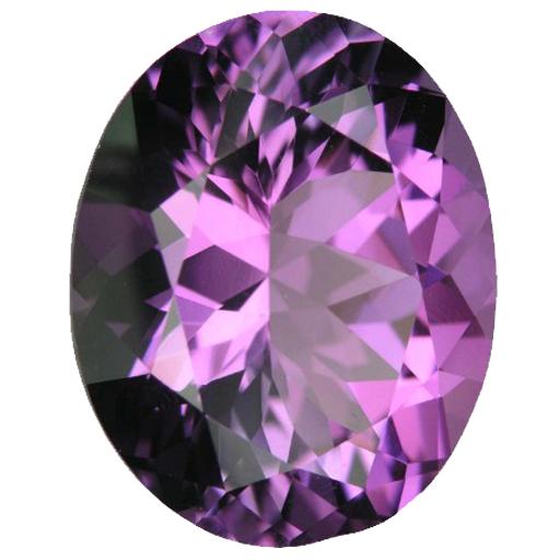 宝石的想法 遊戲 App LOGO-APP開箱王