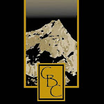 Cbc-Chardonnay