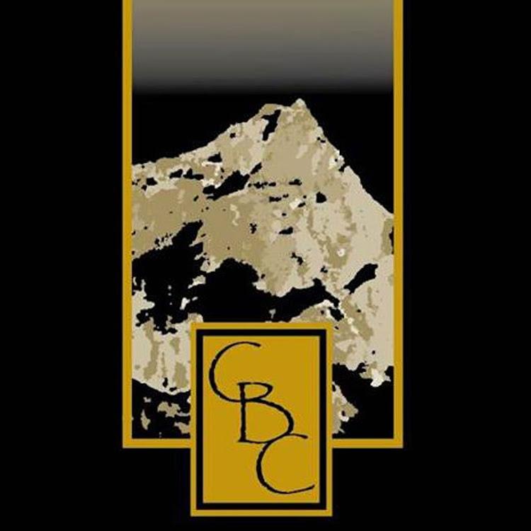 Logo for Cbc-Chardonnay