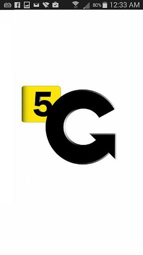 5G-Call