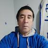 Foto de perfil de fj66