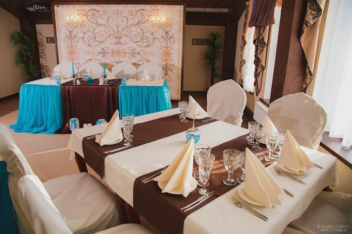 Фото №3 зала Караоке зал