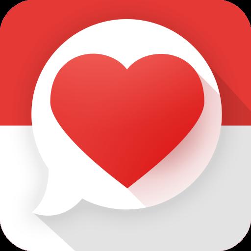 avaaja online dating viesti