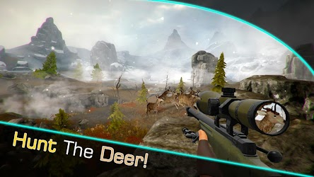 Download Whitetail Deer Hunting - Crossbow Big Hunter Calls for