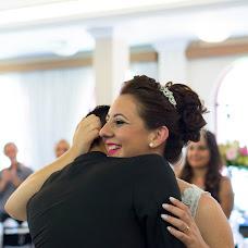 Fotógrafo de casamento Fabricio Fracaro (fabriciofracaro). Foto de 24.05.2017