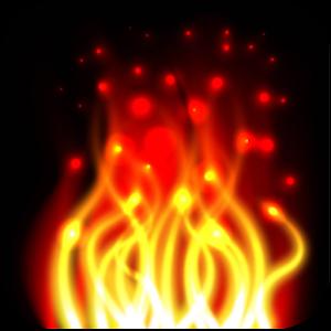 Imagenes Fuego HD