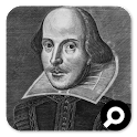 Shakespeare Plays TurboSearch icon
