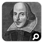 Shakespeare Plays TurboSearch