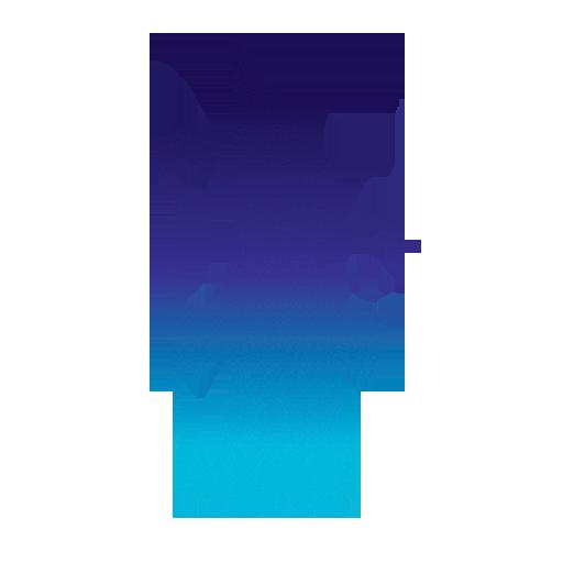 Indigo Kids avatar image