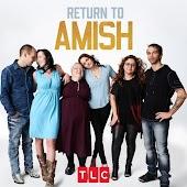 Breaking Amish