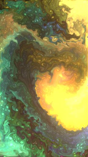 Fluid Simulation  image 0