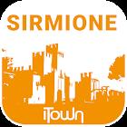 Sirmione icon