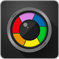 Camera ZOOM FX Premium file APK for Gaming PC/PS3/PS4 Smart TV