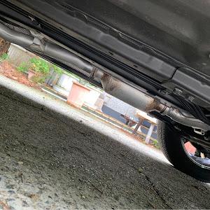 エクストレイル T32 のカスタム事例画像 ともぞーさんの2020年07月12日10:14の投稿