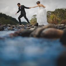 婚礼摄影师Xiang Qi(anelare)。05.11.2018的照片