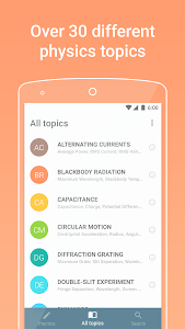 PhyWiz - Physics Solver 2 0 1 + (AdFree) APK for Android