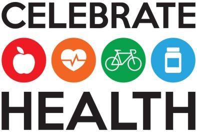 celebrate Health logo