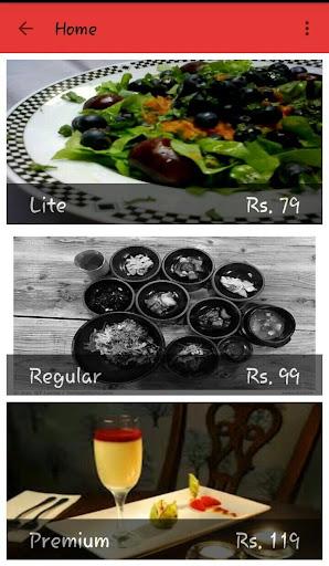 Foodella