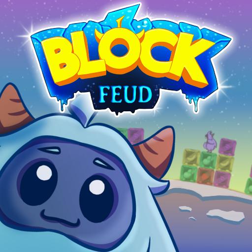 Block Feud