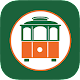 Old Town Trolley mAPP Download for PC Windows 10/8/7