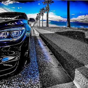 7シリーズ  Active hybrid 7L   M Sports  F04 2012後期のカスタム事例画像 ちゃんかず  «Reizend» さんの2020年04月29日11:19の投稿