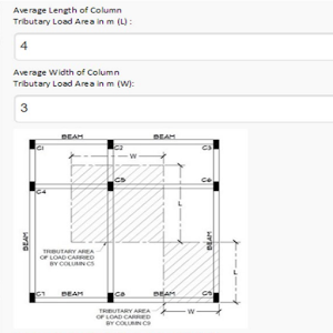 تنزيل Structural Column Calculator 1 0 لنظام Android - مجانًا APK تنزيل