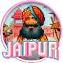 Jaipur: A Card Game of Duels APK icon