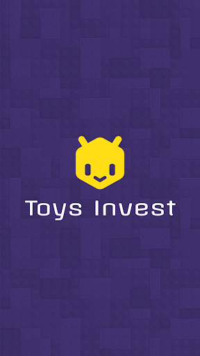 Toys Invest
