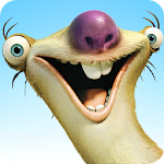 Ice Age Adventures 1.7.1a Apk