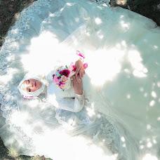 Wedding photographer İlker Coşkun (coskun). Photo of 27.05.2016