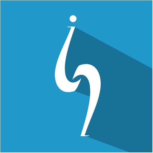 iShift Solutions avatar image