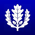 myUConn icon