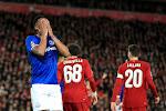 ? Heerlijke treffer sleept Liverpool naar volgende ronde, Tottenham werkt zich in nesten en nog veel meer op zondag in Europa