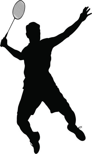 48aea429bf5eb8f947d2088b7a964ccf_badminton-player-vector-art-badminton-logo-clipart_320-534.jpeg