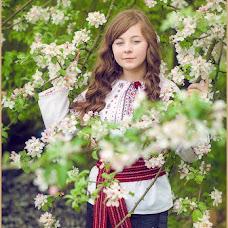 Wedding photographer Aleksandr Morozov (msvsanjok2). Photo of 08.05.2015